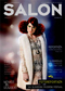 SALON HAIR MAGAZINE N.177